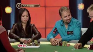 PokerStars The Big Game PokerStars The Big Game Season 2 Episode 7 Thumbnail