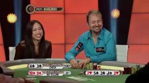 PokerStars The Big Game PokerStars The Big Game Season 2 Episode 8 Thumbnail