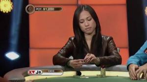 PokerStars The Big Game PokerStars The Big Game Season 2 Episode 9 Thumbnail