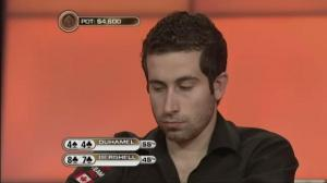 PokerStars The Big Game PokerStars The Big Game Season 2 Episode 23 Thumbnail