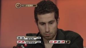 PokerStars The Big Game PokerStars The Big Game Season 2 Episode 24 Thumbnail