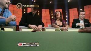 PokerStars The Big Game PokerStars The Big Game Season 2 Episode 26 Thumbnail