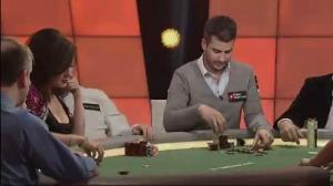 PokerStars The Big Game PokerStars The Big Game Season 2 Episode 29 Thumbnail