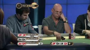 PokerStars The Big Game PokerStars The Big Game Season 2 Episode 32 Thumbnail
