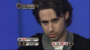 PokerStars The Big Game PokerStars The Big Game Season 2 Episode 33 Thumbnail