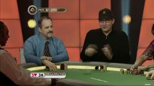 PokerStars The Big Game PokerStars The Big Game Season 2 Episode 34 Thumbnail
