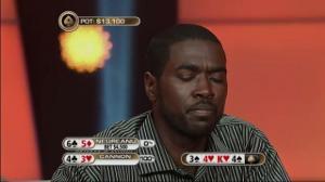 PokerStars The Big Game PokerStars The Big Game Season 2 Episode 35 Thumbnail