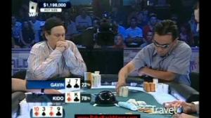 WPT World Poker Tour Season 4 Episode 1 Thumbnail