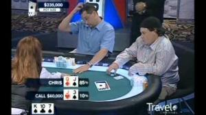 WPT World Poker Tour Season 4 Episode 2 Thumbnail