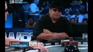 WPT World Poker Tour Season 5 Episode 2 Thumbnail
