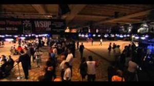 WSOP WSOP 2010 Main Event Episode 20 Thumbnail
