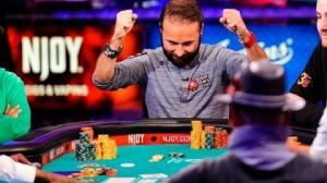 WSOP 2015 National Championship Thumbnail