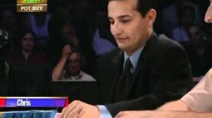 WPT World Poker Tour Season 1 Episode 2 Thumbnail