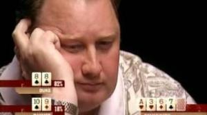 WSOP WSOP 2004 Tournament of Champions Thumbnail