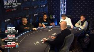 WPT National Prague 2014 Thumbnail