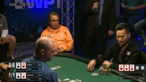 WPT XII Jacksonville BestBet Open Main Event Final Table Thumbnail