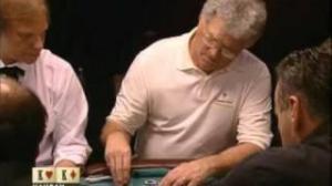WSOP WSOP 2003 Episode 2 Thumbnail