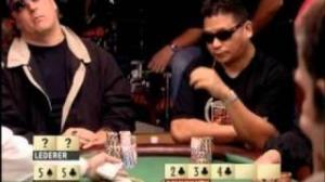 WSOP WSOP 2003 Episode 3 Thumbnail