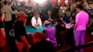 WSOP WSOP 2003 Episode 4 Thumbnail