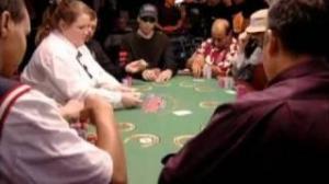 WSOP WSOP 2003 Episode 5 Thumbnail