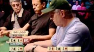WSOP WSOP 2003 Episode 6 Thumbnail