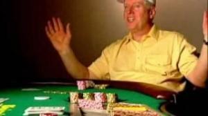 WSOP WSOP 2003 Episode 7 Thumbnail