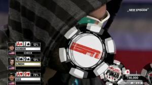 WSOP WSOP 2013 Main Event 14 Thumbnail