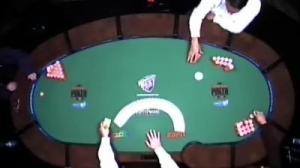 WSOP WSOP 2007 Short Handed Event Episode 14 Thumbnail