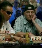 WSOP WSOP 2006 Episode 17 Thumbnail