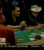 WSOP WSOP 2006 $1000 NLH Rebuy Thumbnail