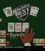 WSOP WSOP 2006 Episode 2 Thumbnail