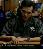 WSOP WSOP 2006 Episode 3 Thumbnail