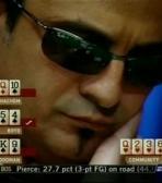 WSOP WSOP 2006 Episode 5 Thumbnail