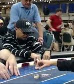 All-In for Wishes Charity Poker Tournament Thumbnail
