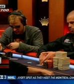 Aussie Millions Aussie Millions Main Event 2009 Cash Game Part 1 Thumbnail