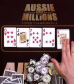 Aussie Millions Aussie Millions Watch All Events 2012 Episode 0 Thumbnail