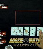 Aussie Millions Aussie Millions Cash Game 2008 Episode 1 Thumbnail