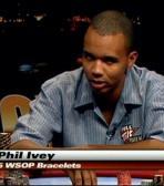 Aussie Millions Aussie Millions Cash Game 2008 Episode 2 Thumbnail