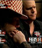 Aussie Millions Aussie Millions Main Event 2008 Episode 2 Thumbnail