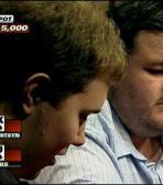 Aussie Millions Aussie Millions Main Event 2008 Episode 5 Thumbnail