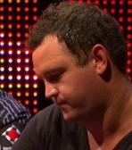 Aussie Millions Aussie Millions Main Event 2011 Episode 14 Thumbnail