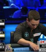 WSOP WSOP 2012 1 - Big One for One Drop Thumbnail