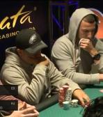 Borgata Poker Open $2M GTD Live Thumbnail