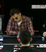 Canada Poker Cup- Final table 2014 Thumbnail