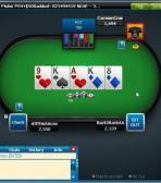 DaBeear - WilliamHill PokerTube PS4 MTT Thumbnail