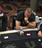 Deepstacks Poker Tour Bicycle- Final Table Thumbnail