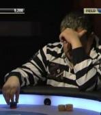 EPT European Poker Tour Season 7 Episode 14 Thumbnail