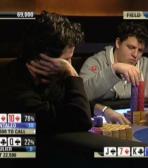 EPT European Poker Tour Season 7 Episode 15 Thumbnail