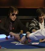 EPT European Poker Tour Season 7 Episode 16 Thumbnail