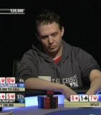 EPT European Poker Tour Season 7 Episode 17 Thumbnail